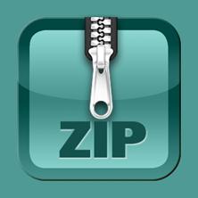 babyfonics Genius™ Presskit .zip file
